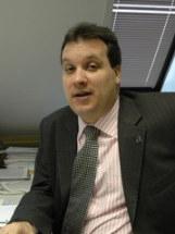 Dr. Németh Balázs